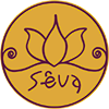 Yoga Salud
